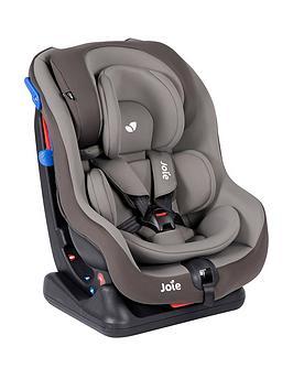 Joie Joie Steadi Car Seat - Dark Pewter Picture