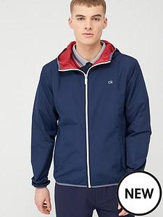 calvin-klein-golf-365-jacket-navy