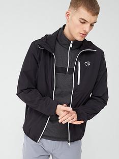 calvin-klein-golf-247-ultra-lite-jacket-black