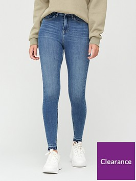 v-by-very-high-waist-super-skinny-reflextrade-jean-mid-wash