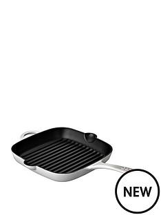 denby-denby-natural-canvas-cast-iron-griddle-pan