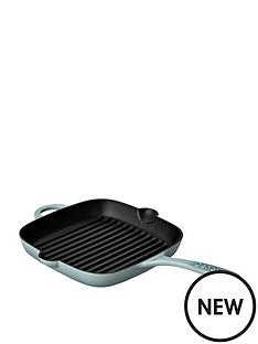 denby-pavilion-cast-iron-griddle-pan