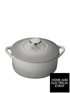 denby-natural-canvas-20-cm-cast-iron-casserole-dish