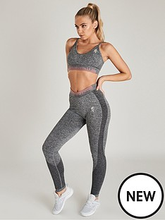 gym-king-sport-results-legging-charcoal-marlnbsp