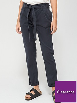 v-by-very-tie-waist-cargo-jogger-trousers-charcoal