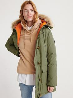 superdry-rookie-down-parka-jacket-green