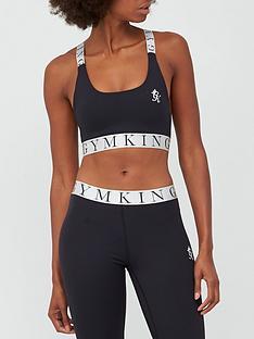 gym-king-medium-supportnbspsports-motion-bra-black-silver