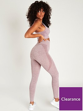 gym-king-sport-lift-legging-dusky-pinknbsp