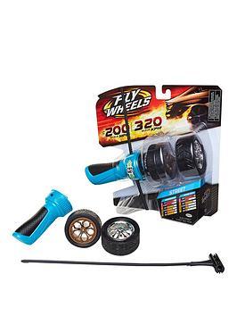 Flywheels Flywheels Fly Wheels 2-Pack Picture