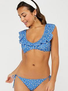 accessorize-shadow-floral-string-tie-brief-bluenbsp