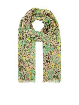 accessorize-pretty-animal-scarfnbsp--pastelmulti