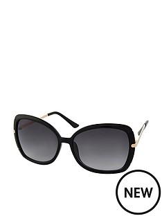 accessorize-sophie-metal-detail-square-sunglasses-black