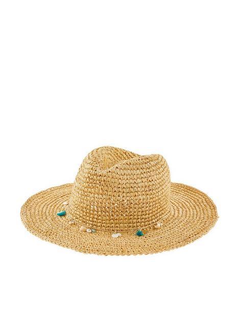 accessorize-stetson-hat-natural