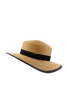 accessorize-preppy-boater-natural