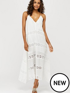 accessorize-lace-insert-maxi-dress-white