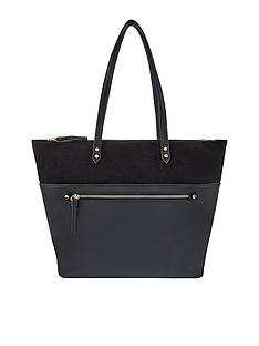 accessorize-molly-tote-bag-black