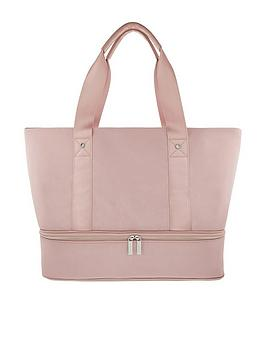accessorize-alice-nylon-weekender