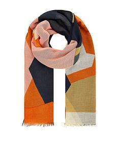 accessorize-kita-geometric-print-scarf-multinbsp