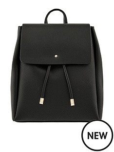 accessorize-katie-backpack-blacknbsp