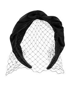 accessorize-taylor-satin-band-black