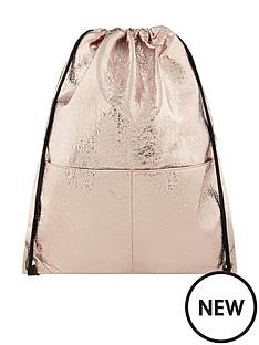accessorize-drawstring-bag-metallic