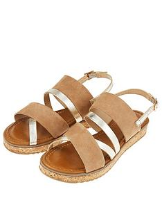 monsoon-phillie-flatform-cork-sandals-natural