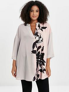 evans-placement-blush-and-grey-shirt-grey