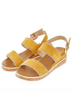 monsoon-frida-flatform-sandals-ochre