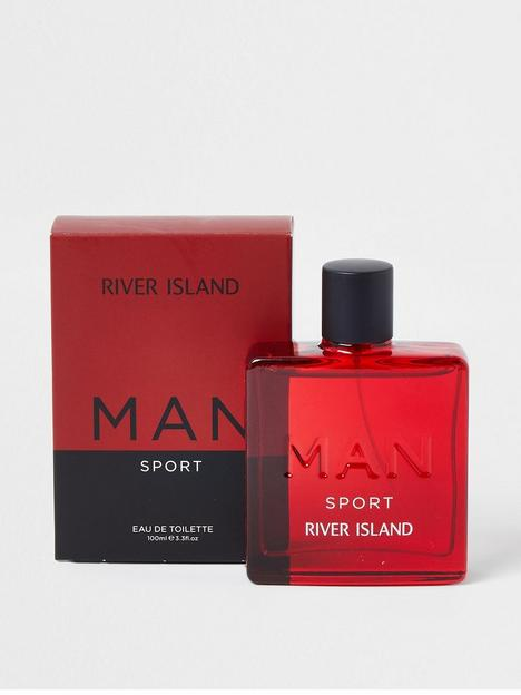 river-island-man-sport-100ml-eau-de-toilette