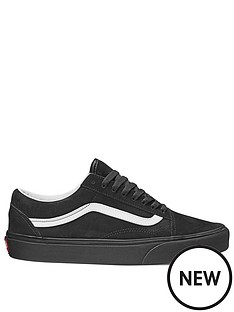 vans-ua-old-skool-suede-blackblack