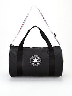 converse-retro-duffel-bag-black