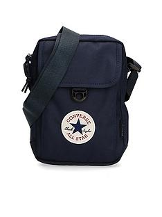 converse-poly-crossbody-bag-navynbsp