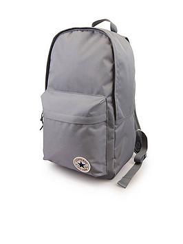 converse-edc-backpack-greynbsp