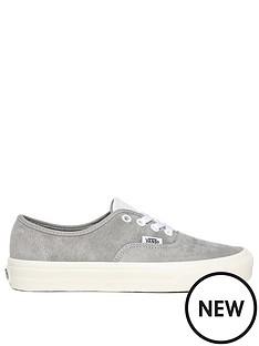 vans-ua-authentic-suede-greywhite