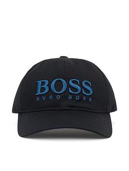 boss-fero-2-baseball-cap