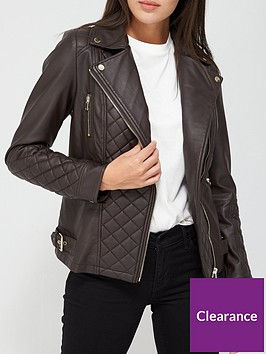 v-by-very-quilted-pu-biker-jacket-chocolate