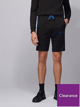 boss-headlo-jersey-shorts-black