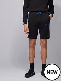 boss-headlo-jersey-shorts