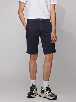 boss-schino-slim-chino-shorts-dark-blue