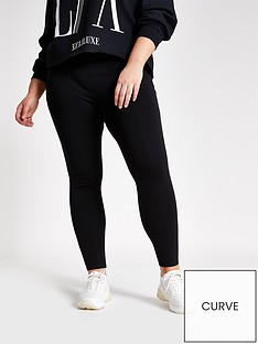 ri-plus-issa-leggings-black