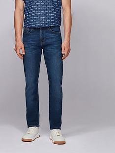 boss-delaware-slim-fit-jeans-blue