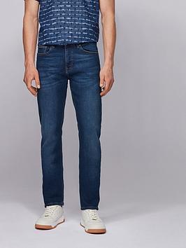 boss-delaware-slim-fit-jeans-blue