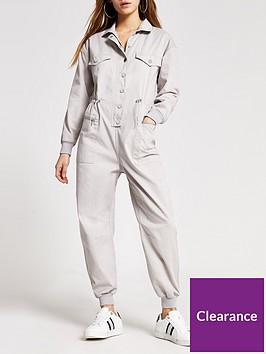 ri-petite-boilersuit-grey