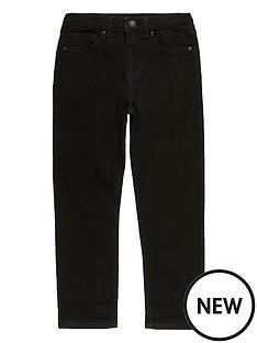 river-island-boys-jake-regular-fit-jeans-black