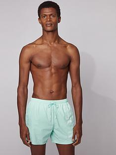 boss-beachwear-octopus-swim-shorts-mint