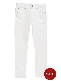 river-island-boys-sid-skinny-jeans-white