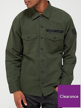 boss-lovel-3-overshirt-open-green