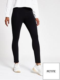 ri-petite-issa-leggings-black