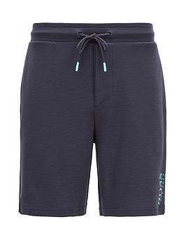 boss-bodywear-refined-shorts-navy