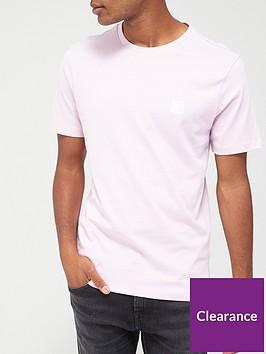 boss-tales-chest-logo-t-shirt-white